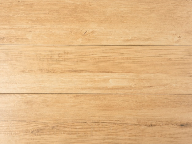 Natural pattern wood planks