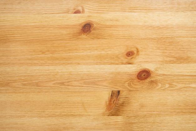 天然松の木の板壁