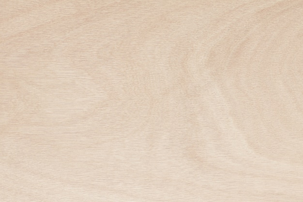 Natural plywood surface. wooden grained texture background.
