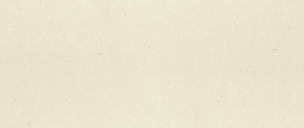 Natural recycled paper texture. banner background