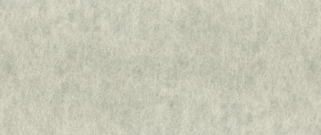 Natural recycled woven paper texture