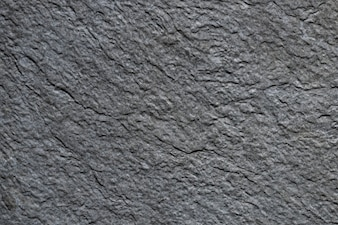 Natural slate flooring textured background