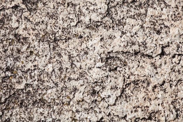 天然石の表面、灰色の岩の背景