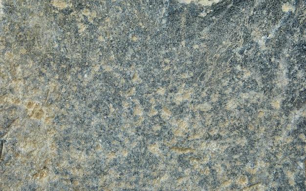 天然石の質感と表面の背景