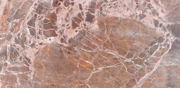 Natural stone texture background for tile design.