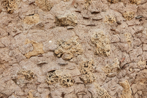 Natural stone texture and surface background in high resolution.