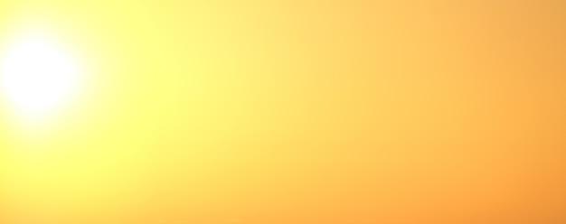 Natural sunset sunrise . colorful sky at sunset dawn sunrise.