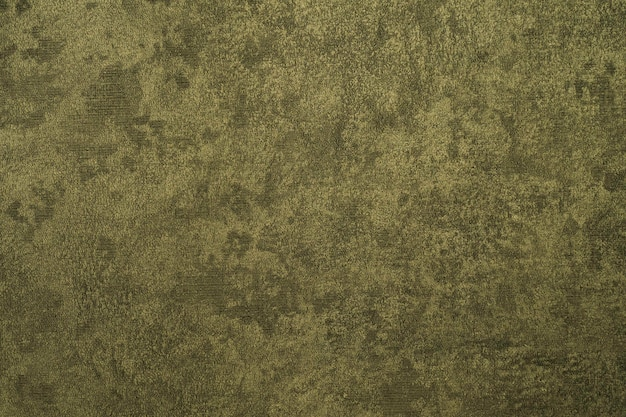 Natural texture of knitted wool textile material background