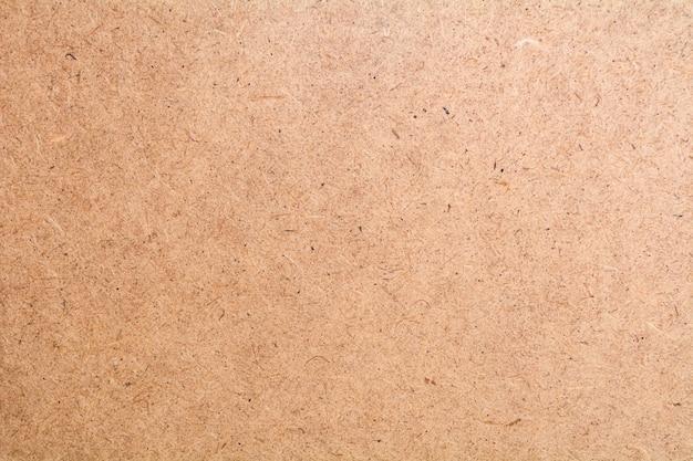 Естественная текстура листа двп. переработанный продукт.