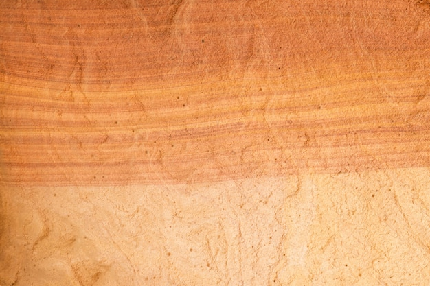 Natural texture of red rocks. colored canyon, egypt, the sinai peninsula.