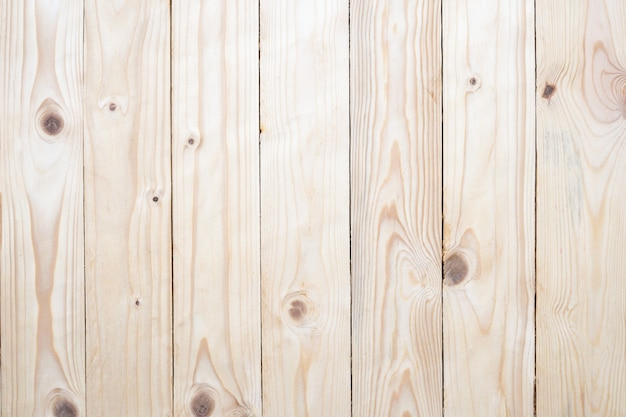 Natural vintage old brown wooden texture for background
