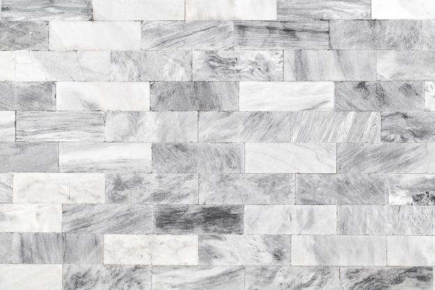 Естественная белая мраморная предпосылка текстуры.