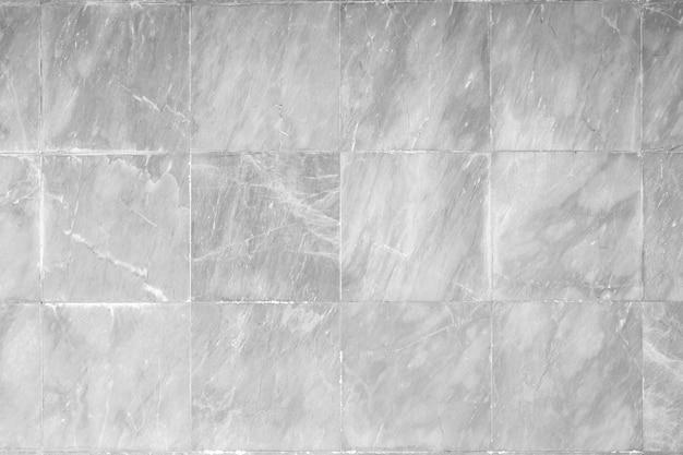 背景の自然な白い大理石のテクスチャ