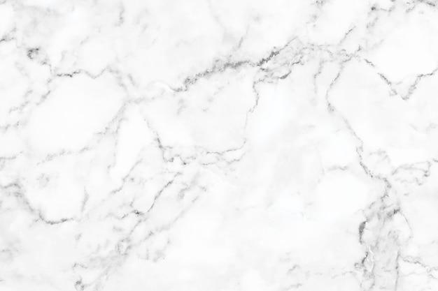 デザインアート作品のための、スキンタイルの豪華な背景のためのナチュラルホワイト大理石のテクスチャ。石のセラミックアートの壁。高解像度の大理石