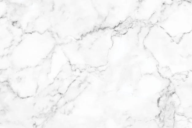 Natural white marble texture for skin tile luxurious background, for design art work. stone ceramic art wall. marble with high resolution