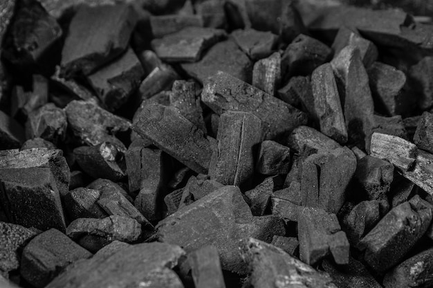 Natural wood charcoal traditional charcoal or hard wood charcoal