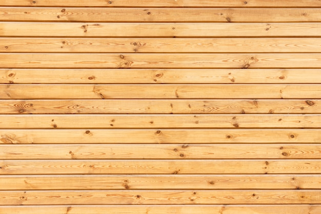 천연 나무 판자의 텍스처입니다. 초록 나무