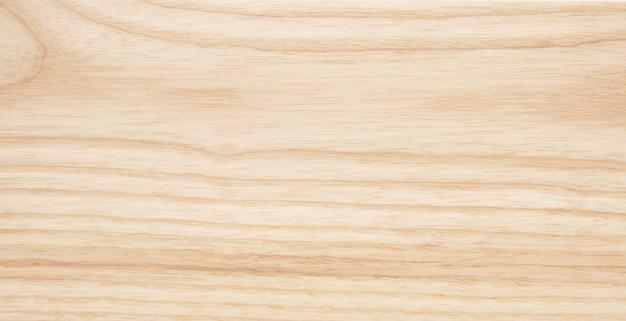 天然木の板表面テクスチャ背景