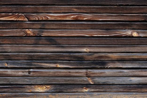 Фон текстуры натурального дерева, старые деревянные доски старинный фон, деревянные панели