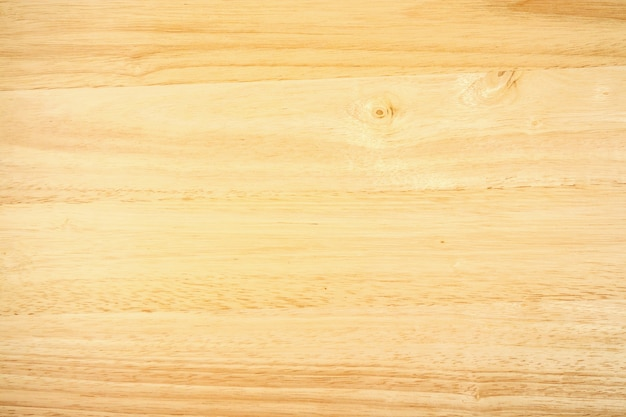 Natural wood texture pattern background