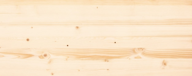 Natural wood texture, rustic board. light wooden background.