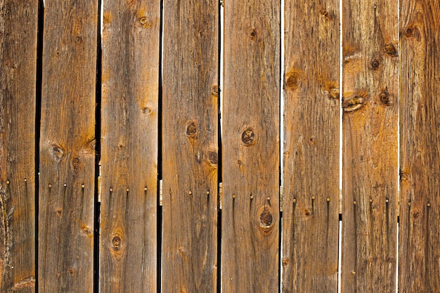 Natural wood textured wallpaper, wood background, wall