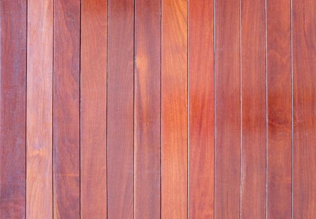 Natural wooden door fence texture