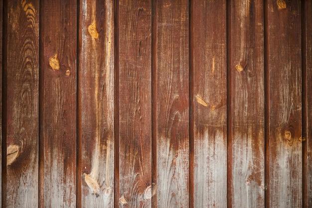 Natural wooden texture close up