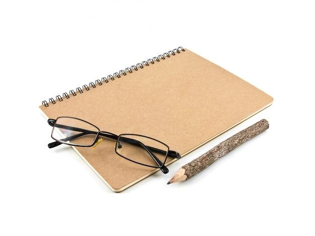 Сохранение крышка ноутбука природа чтения