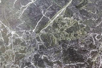 背景に自然の大理石のテクスチャを使用