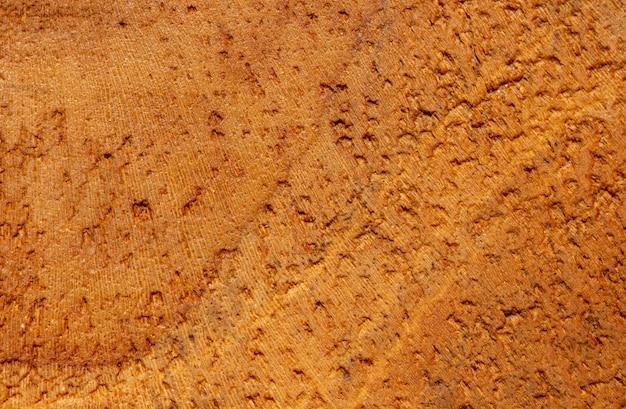 배경에 대 한 티크 나무 표면의 자연 패턴