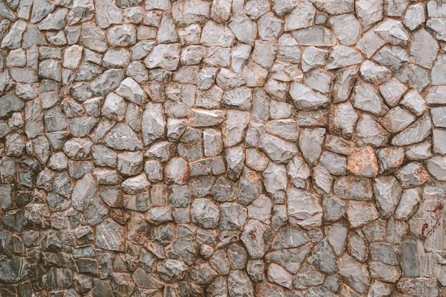 Природа река камень рок стена retaing стена каменная стена