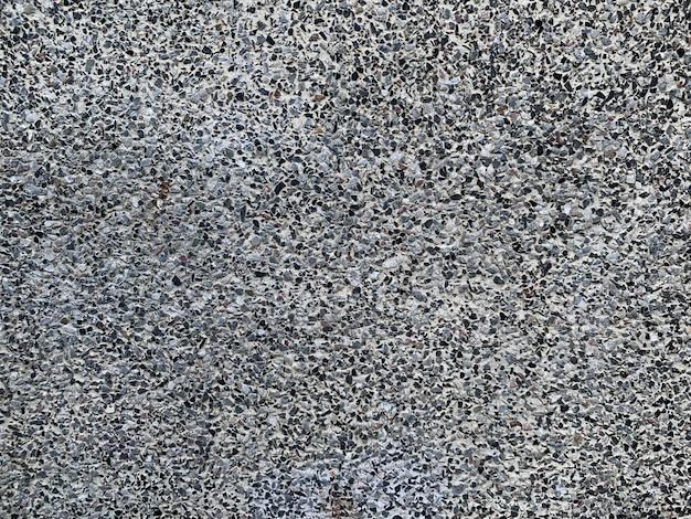 Nature rock floor texture background