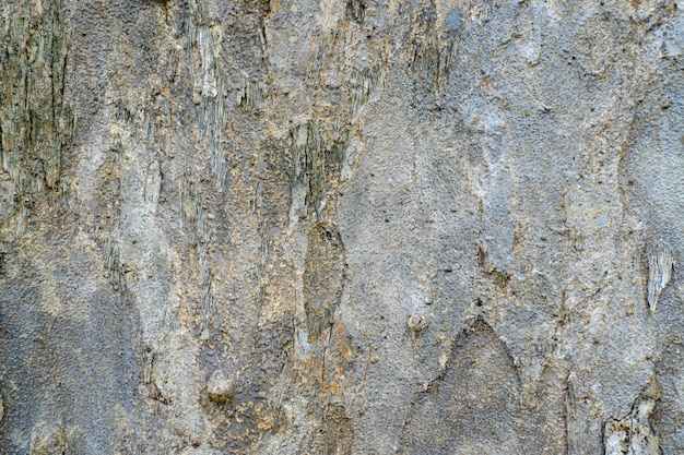 Nature stone texture for backgrounds