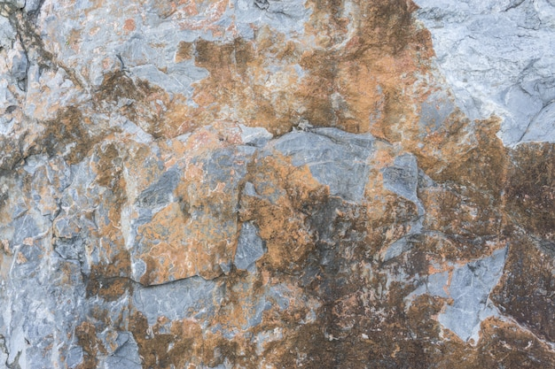 Nature stone wall texture background.