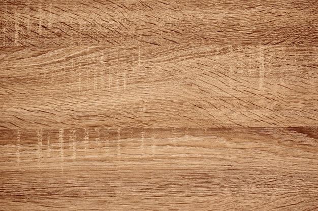 자연 나무 질감 벽지 배경