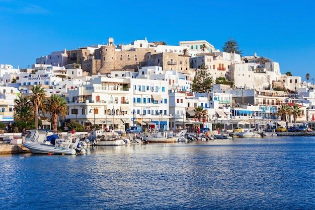 خود حمایتی راهی برای مهاجرت به یونان