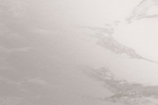 중립 대리석 회색 배경