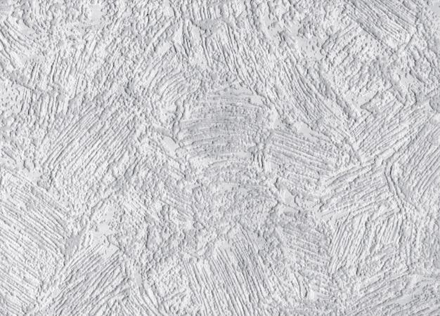 Нейтральный мрамор текстуры фона