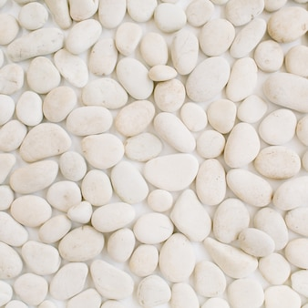 ベージュの石のニュートラルなパターン。