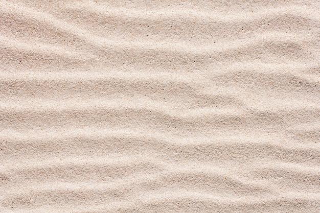 Нейтральный камень текстуры фона