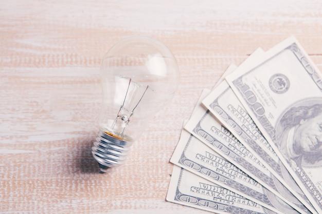 더 나은 사업이 부자가되기위한 새로운 아이디어