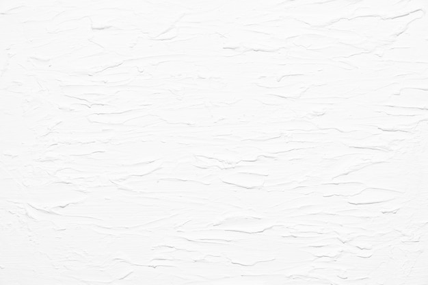 New white plaster concrete texture background grunge plaster pattern background texture for design