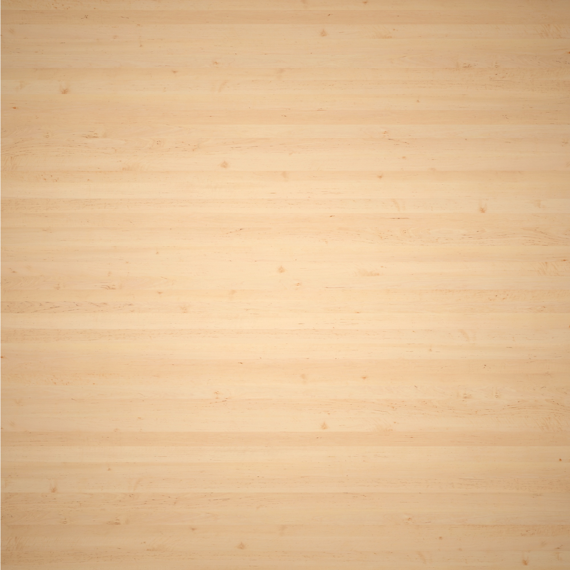 New wood texture background