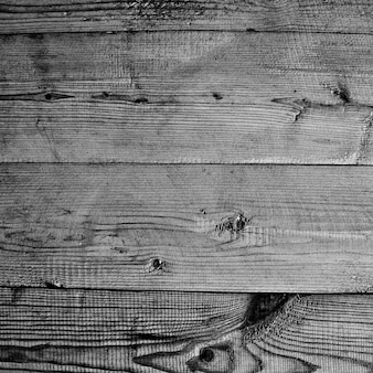 New wooden texture for background