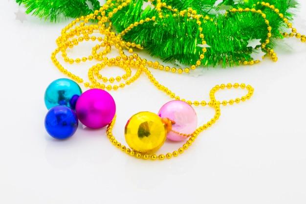 새해가 다가오고 있습니다. 새해 복 많이 받으세요 장난감