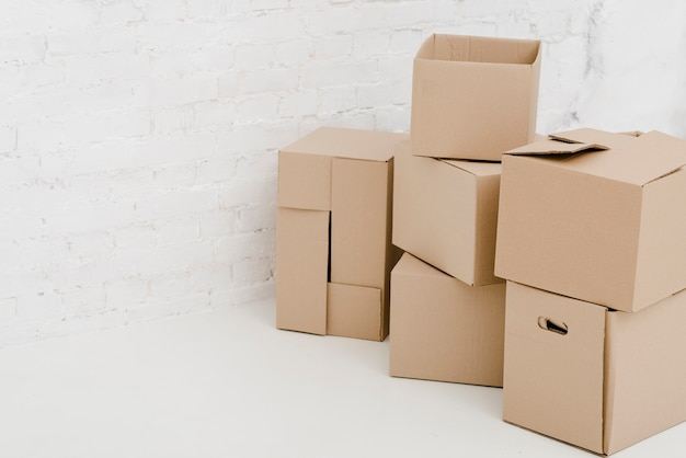 Moving Boxes Vectors Photos and PSD files Free Download