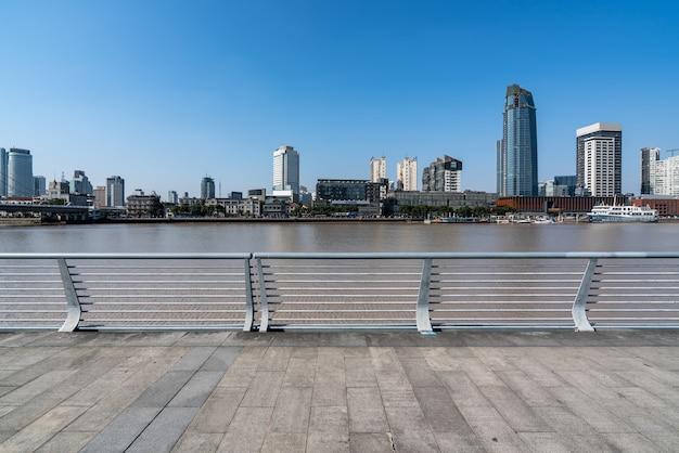 寧波近代都市建築風景
