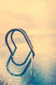 Nobody water resort nature leisure