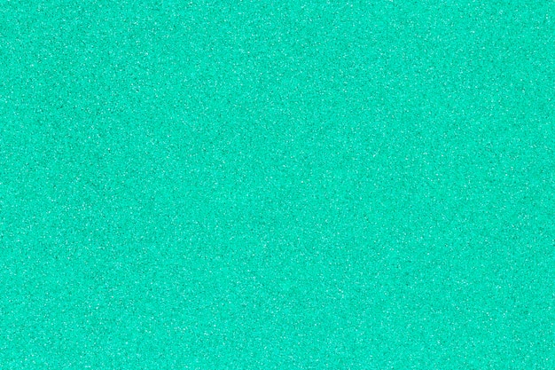 Noisy background of blue color